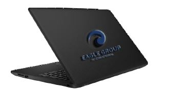 eagle-group-laptops