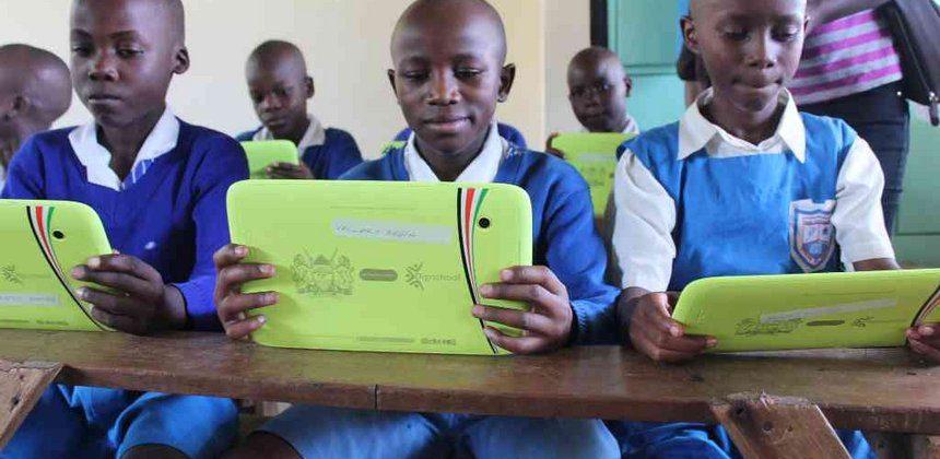education-tablets-in-kenya